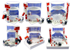 Bubble King® DeLuxe 400-650