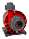 Red Dragon® 3 Supersilence 50 Watt / 4,5m³