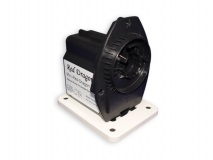 part motor-block for  Bubble King® Double Cone 130-250