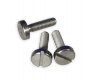 titan screws 6 x 22mm (MBK/DC)