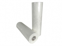 Vlies Fleece Dreambox 100cm Filter roll / non-woven - light - 40g/m²