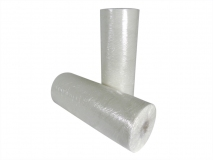 Vlies Fleece Dreambox 100cm Filter roll / non-woven - medium - 60g/m²