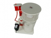 Bubble King® DeLuxe 300 external