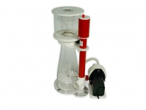 Bubble King® Double Cone 150
