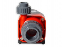 Red Dragon® 3 Mini Speedy 50 Watt / 5,0m³