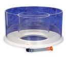 cup with conus Bubble King® Supermarin 300