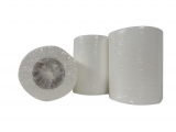 ECO + COMPACT Vlies Fleece Dreambox roll / non-woven - light - 40g/m²   with 50m