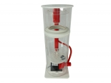 Mini Bubble King 180 mit Red Dragon 6 DC 12V