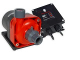 Red Dragon® 3 Mini Speedy 50 Watt 1500 l/h für MBK