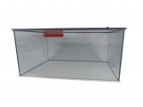 Dreambox - Pool Becken / aquarium  75x60x35cm