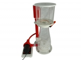 Bubble King®  Double Cone 150 mit Red Dragon 6 DC 12V