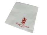 Royal Exclusiv Micro fibre fleece cloth
