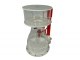 Bubble King®  Double Cone 300 mit Red Dragon X DC 24V