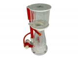 Bubble King®  Double Cone 150 mit RDX DC 12V