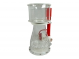 Bubble King® Double Cone 250 + RDX DC 24V
