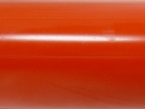 silicon-tubes 30x5mm per 1 meter