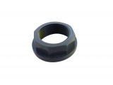counter nut for injection pan Mini Bubble King 160