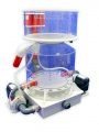 Bubble King® DeLuxe 400 extern